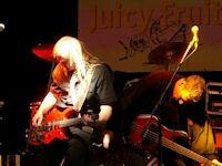 thumbJuicy2009